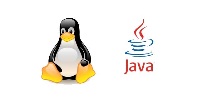 java-linuxx