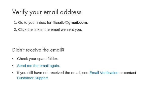 matlab-verify-email