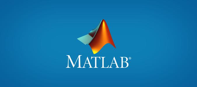 matlab-wallpaper